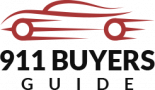 911 Buyers Guide